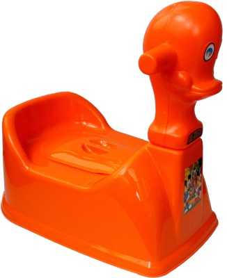 Tomato Tree Duck Potty Seat