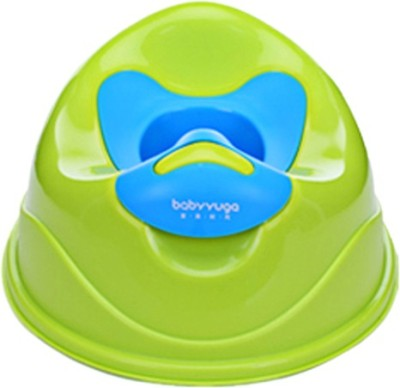Delia Potty Trainer Potty Box