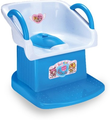 A+B Baby Closesstool 1812 Potty Seat