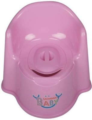 Mommas Baby Easy Potty Seat