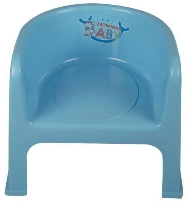 Mommas Baby Easy Potty Seat
