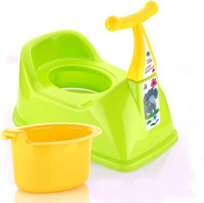Sukhson India 1234 Baby Potty Seat