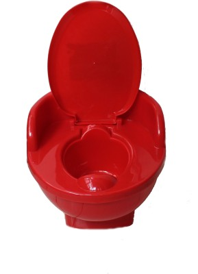 Tomato Tree Baby Potty Seat