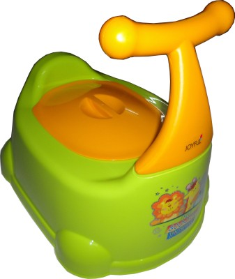 Babyofjoy Trainer Potty Seat