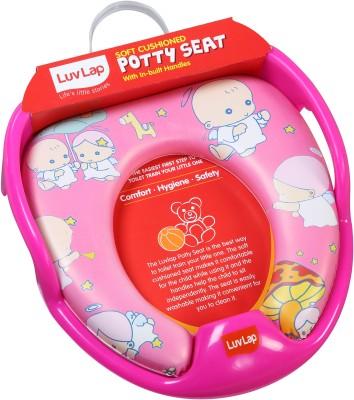 LuvLap Angel Baby Potty seat Potty Seat