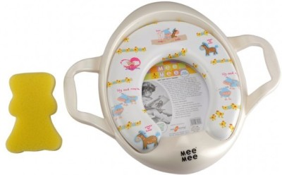 Mee Mee Baby Trainer Potty Seat