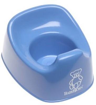 Aadya's Gallery Baby Trainer Potty Seat