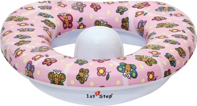 1st Step Cushion Potty Seat