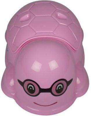Mommas Baby Tortoise Potty Seat