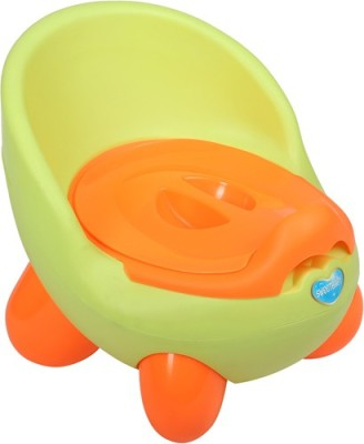 Offspring Trainer Potty Chair Potty Box