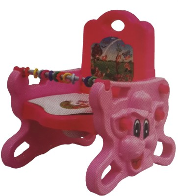 Her Home Premium Practice Chair Potty Seat