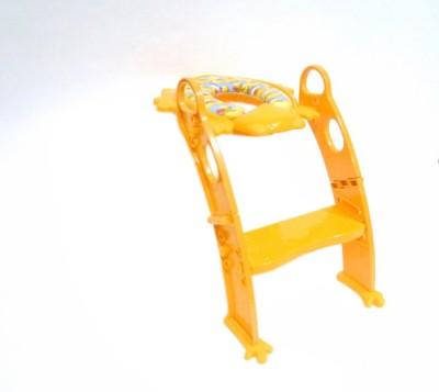 Karibu Baby Ltd Adjustable Ladder Potty Seat