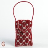 Aapno Rajasthan Sparkling Cover Mobile P...