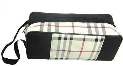 Loxia Multi Utility Pouch Cosmetic Bag