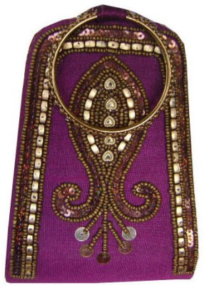 Himalaya Handicraft DSC09593 Mobile Pouch