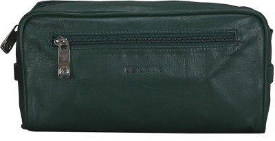 Adamis SC1 GREEN Pouch