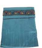 Sheela's Arts&Crafts Tab Pouches Pouch (...