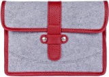 Natural Furnish 2021101000117-2 Pouch (G...