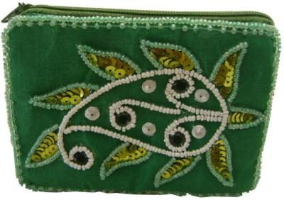 Himalaya Handicraft DSC00010 Coin Purse