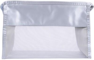 Bagaholics Multi Utility bag Pouch