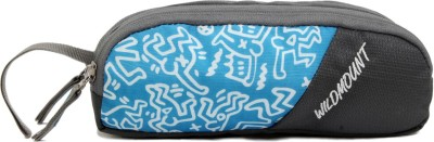 Wildmount Printed Pouch