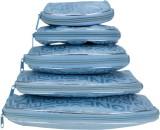 Kaos Designer Pouch Pouch (Blue)