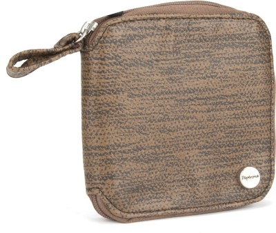 Peperone Pouch