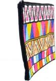 Nonch Le Trendy Pouch (Multicolor)