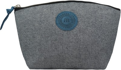Angesbags Demi Pouch