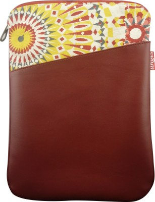 Anges Bags Anges Tiles Mobile Pouch