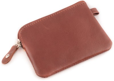 Route L-RING-1 Pouch