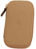 Adamis W55 Pouch (Brown)