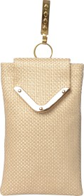 tbh M26 Mobile Pouch(Beige)