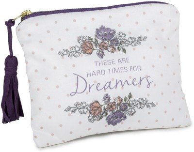 The Wishing Chair Dreamers Accessories Pouch