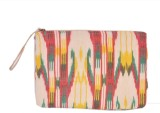 Diwaah Good Looking Pouch (Multicolor)