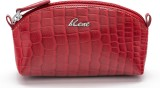 Rene G3Red Pouch (Red)