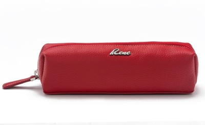 Rene AC11Red Pouch