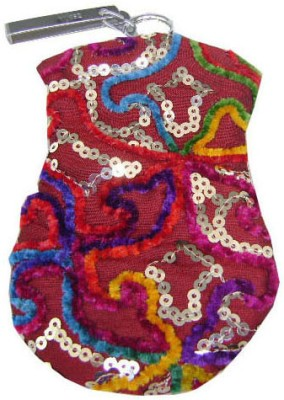 Himalaya Handicraft DSC09556 Mobile Pouch
