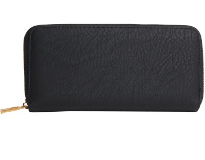Reedra Pouch Pouch