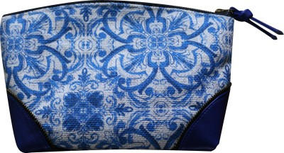 Angesbags Anges Ivy Pouch