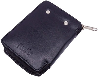 Kebica key holder Pouch