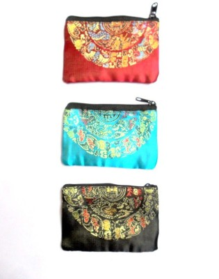 HR Handicrafts HG-298 Pouch