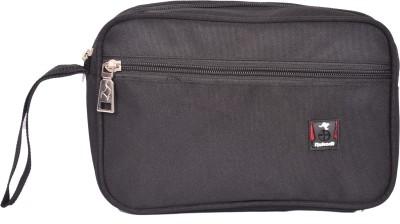 Rukadi Bags 33120 Pouch