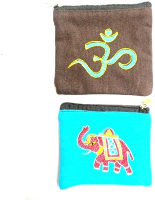 HR Handicrafts hr268 Pouch