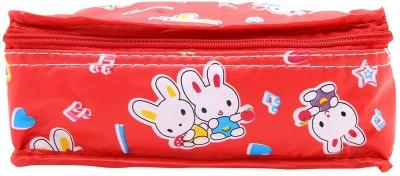 Yash Big Designer Multipurpose bag Pouch