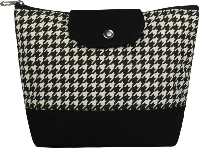 Angesbags Anges Alison Pouch