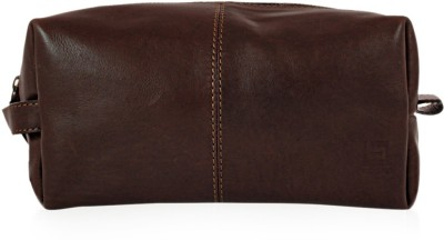 Bosa TOILETRY POUCH Pouch