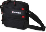 Wenger Horizontal Accessory Bag Pouch (B...