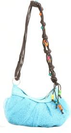 Bellina Fashion Collection 50826 Potli
