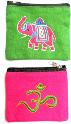 HR Handicrafts hr254 Pouch